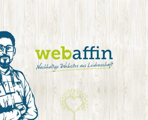webaffin