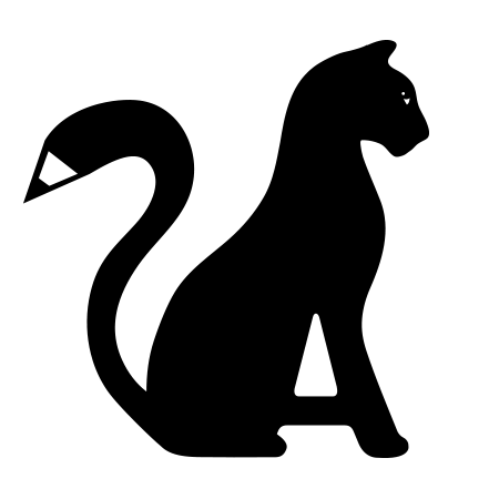 Armstrong Grafik Design GmbH Logo