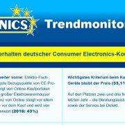 LHLK Infografik (EURONICS)