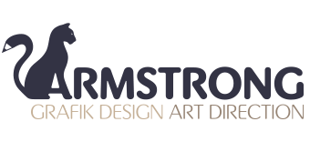 Armstrong Grafik Design GmbH