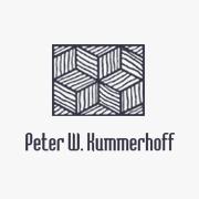 Peter W. Kummerhoff