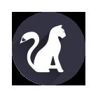 Armstrong Grafik Design Logo Design